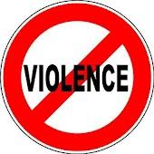 Stop Bullying & Stop Gangs