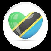 Tanzania TVs