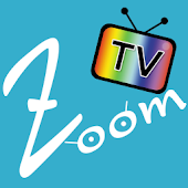 ZOOM TV 반값쇼핑
