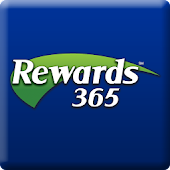 Rewards365