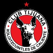 Ball 3D Club Tijuana LWP