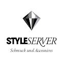 Styleserver Schmuck
