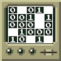 Crossed Bits icon