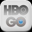 HBO GO Czech icon