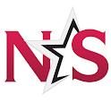 Northern Star Online icon