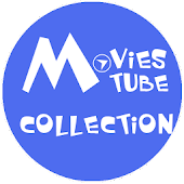 Watch Movie Tube