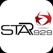 Star FM 92.9 Radio