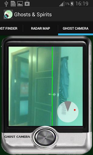 免費下載娛樂APP|Ghosts PRO app開箱文|APP開箱王