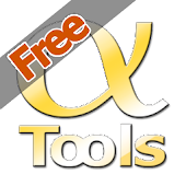 aTools free