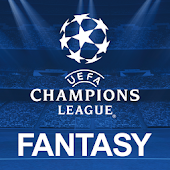 UEFA Champions League Fantasy