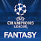UEFA Champions League Fantasy 1.3.5 Apk