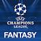UEFA Champions League Fantasy 1.3.5 Apk