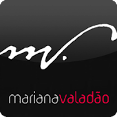 Mariana Valadão