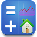 Home Loan Calculator icon