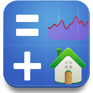 Home Loan Calculator 財經 App LOGO-APP試玩