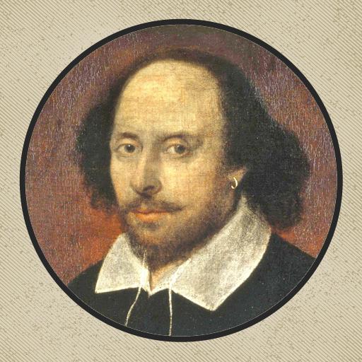 Shakespeare Audiobooks Library