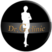 G 피부 앤 성형외과