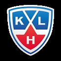 KHL 2014 icon