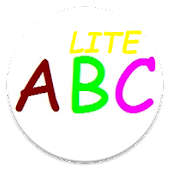 ABC Phonics  for kids (Lite)