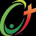 방림교회 icon