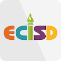 Ector County ISD icon
