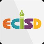 Ector County ISD icon