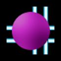 Balance Ball logo