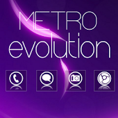 Go Locker Metro Elegant  ProHD