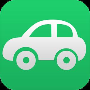 國道計程收費速算器 交通運輸 LOGO-玩APPs