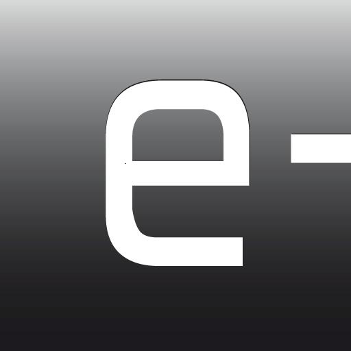 e-lyco Icon