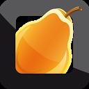 abalo mobile app icon