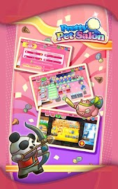 Pretty Pet Salon Screenshot 8