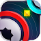 Rotate - Fast Paced Action 1.2.5 Apk