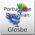 Portuguese-Romanian Dictionary icon