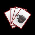 Online Planning Poker logo