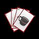 Online Planning Poker