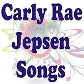 Carly Rae Jepsen Songs