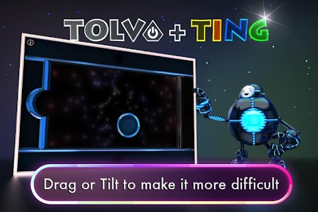 Tolva and Ting's Shapes- screenshot thumbnail
