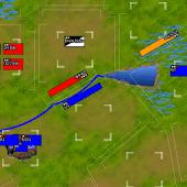 Napoleonics: Quatre Bras DEMO
