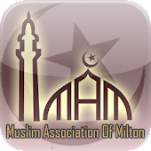 Muslim Association of Milton