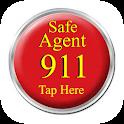Safe Agent 911 icon