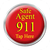 Safe Agent 911