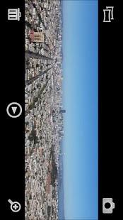 Panorama beta- screenshot thumbnail