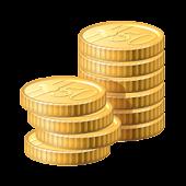 VSB Haushaltsplaner