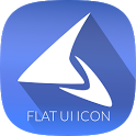 Flat UI Icon Pack FREE icon