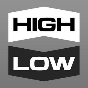 HighLow - 50$ Cashback bez wymagań obrotu IEy7ZizBDzhn_Iy9LUcqEzpMQZYcNrhhsUPkFLrMpaS0AUfwAC9jzF99EFnTCt2uQhE=w300
