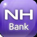 NH 스마트뱅킹 logo