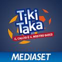 Tiki Taka icon