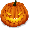 Halloween Ringtones and Sounds
