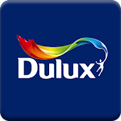 Dulux Visualizer IE